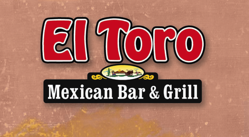 El Toro Mexican Restaurant