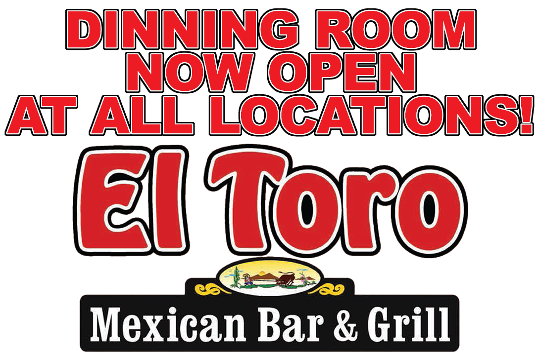 El Toro Mexican Bar & Grill
